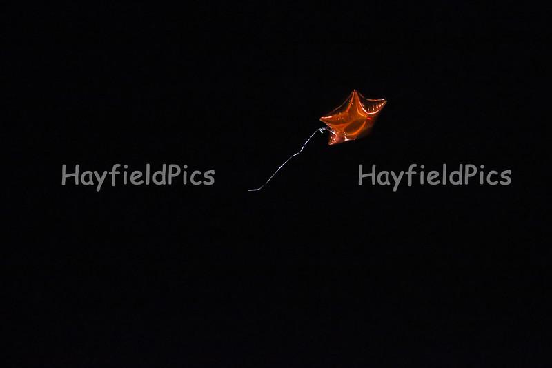 Hayfield-9736