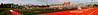 Hayfield-8690-Pano