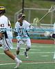 SWR Lacrosse 4-26-17