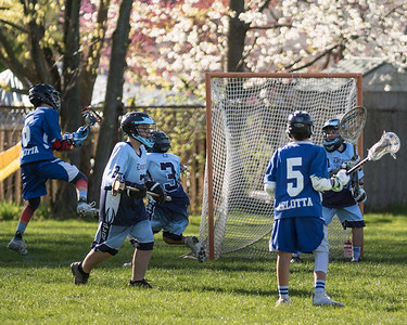 20170426-EA_Modified_vs_Depew-0471