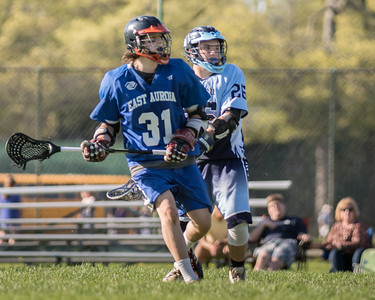 20170426-EA_Modified_vs_Depew-0414