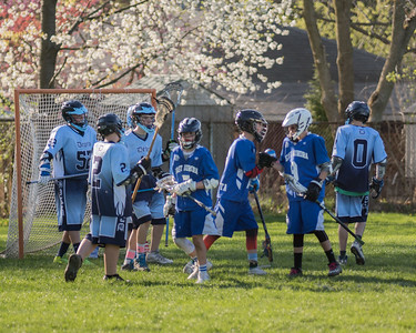 20170426-EA_Modified_vs_Depew-0503