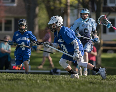 20170426-EA_Modified_vs_Depew-0290