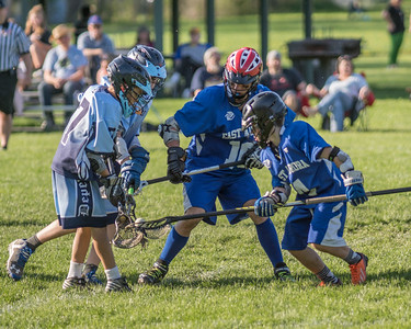 20170426-EA_Modified_vs_Depew-0505