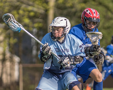 20170426-EA_Modified_vs_Depew-0306