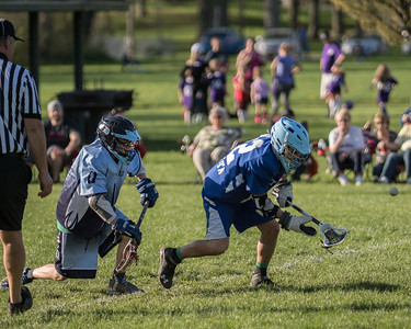 20170426-EA_Modified_vs_Depew-0489