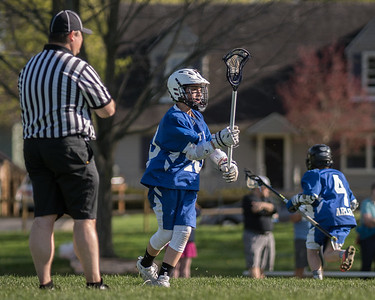 20170426-EA_Modified_vs_Depew-0291