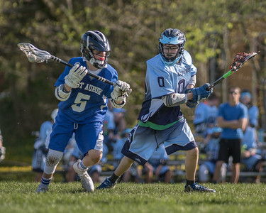 20170426-EA_Modified_vs_Depew-0153