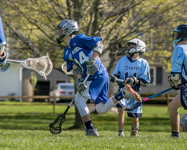 20170426-EA_Modified_vs_Depew-0036