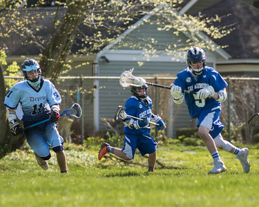 20170426-EA_Modified_vs_Depew-0116