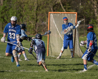 20170426-EA_Modified_vs_Depew-0476