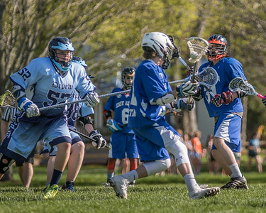 20170426-EA_Modified_vs_Depew-0015