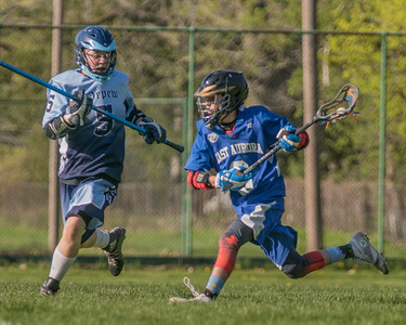 20170426-EA_Modified_vs_Depew-0387