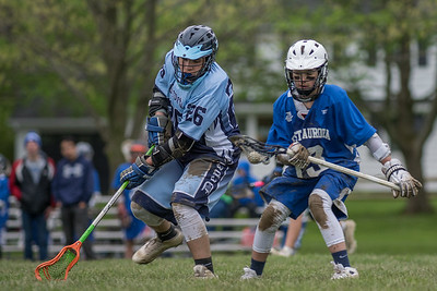 20170502-EA_Boys_Modified_vs_Depew2-0282