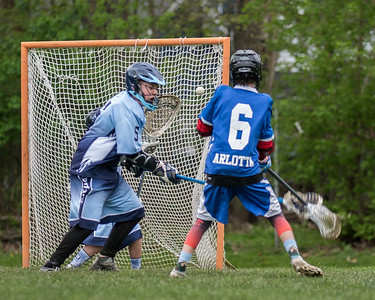 20170502-EA_Boys_Modified_vs_Depew2-0117
