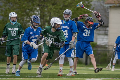 20170511-EA_Boys_Modified_vs_Nardin_2-0346
