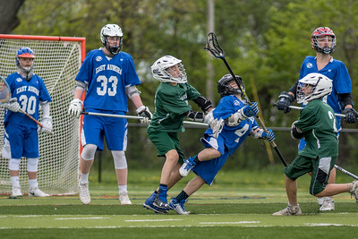 20170511-EA_Boys_Modified_vs_Nardin_2-0067