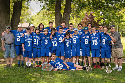20170518-2017_Modified_Boys_Lacrosse_Team_Pics-0013-Edit