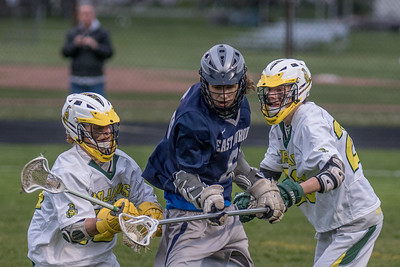 20170512-EA_Varsity_vs_West_Seneca_East-0245
