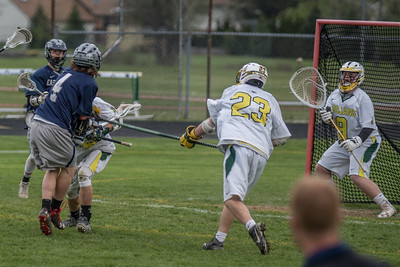 20170512-EA_Varsity_vs_West_Seneca_East-0067