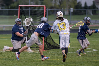 20170512-EA_Varsity_vs_West_Seneca_East-0292