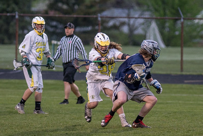 20170512-EA_Varsity_vs_West_Seneca_East-0321