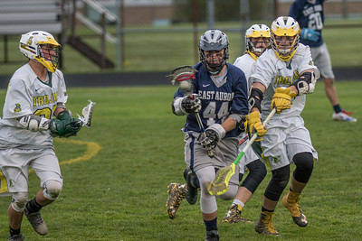 20170512-EA_Varsity_vs_West_Seneca_East-0091