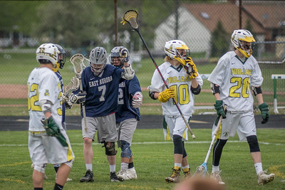 20170512-EA_Varsity_vs_West_Seneca_East-0036