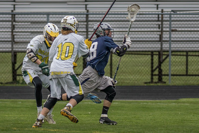20170512-EA_Varsity_vs_West_Seneca_East-0018