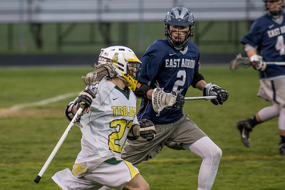 20170512-EA_Varsity_vs_West_Seneca_East-0339
