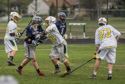20170512-EA_Varsity_vs_West_Seneca_East-0069