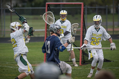 20170512-EA_Varsity_vs_West_Seneca_East-0108