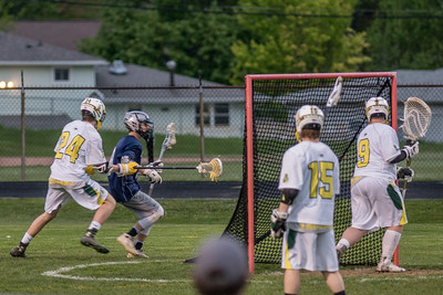 20170512-EA_Varsity_vs_West_Seneca_East-0312