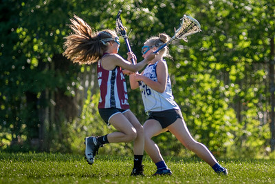 20170718-2017_EALA_Girls_vs_Orchard_Park-0080