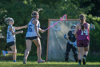 20170718-2017_EALA_Girls_vs_Orchard_Park-0214