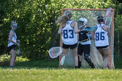20170718-2017_EALA_Girls_vs_Orchard_Park-0065