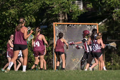 20170718-2017_EALA_Girls_vs_Orchard_Park-0193