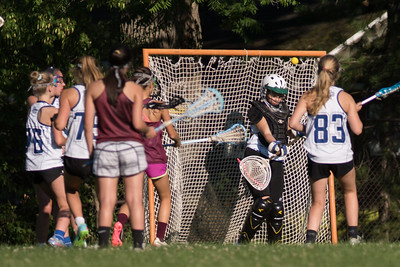 20170718-2017_EALA_Girls_vs_Orchard_Park-0276