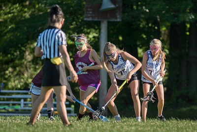 20170718-2017_EALA_Girls_vs_Orchard_Park-0206