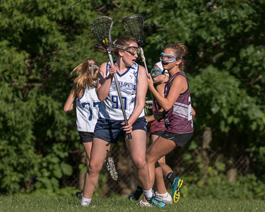 20170718-2017_EALA_Girls_vs_Orchard_Park-0095