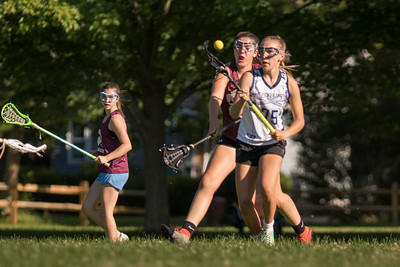 20170718-2017_EALA_Girls_vs_Orchard_Park-0032