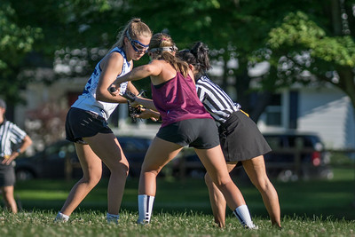 20170718-2017_EALA_Girls_vs_Orchard_Park-0223