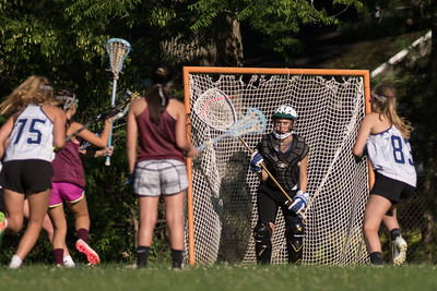 20170718-2017_EALA_Girls_vs_Orchard_Park-0273