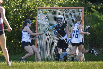 20170718-2017_EALA_Girls_vs_Orchard_Park-0117