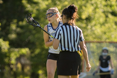 20170718-2017_EALA_Girls_vs_Orchard_Park-0027