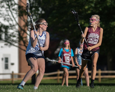 20170718-2017_EALA_Girls_vs_Orchard_Park-0231
