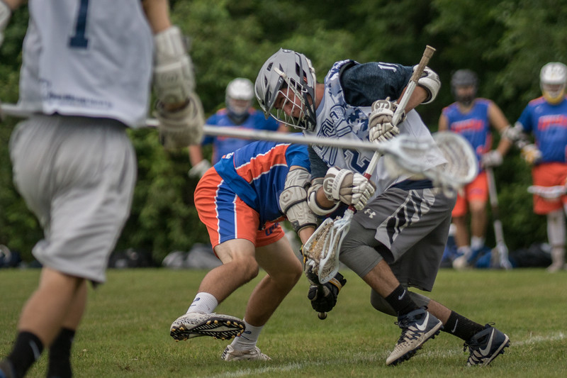 20170722-2017_EVT_Tournament-0325