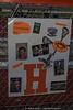 Hayfield-4419