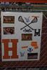 Hayfield-4418