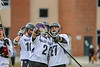 BVT_LAX_2018_GV_01_vs Monty 256